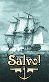 Salvo! Image