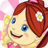 Mary The Fairy - Fairy Game for Kids Image