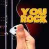 You Rock Image
