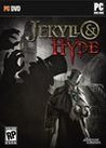 Jekyll & Hyde (2010) Image
