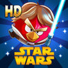 Angry Birds Star Wars HD Image