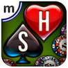 S&H Casino Image
