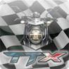 Yamaha TTX Revolution Image