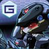 GIGABOT WARS Image