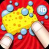 Don't Drop The Sponge HD Image
