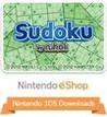 Sudoku by Nikoli Image