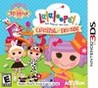 Lalaloopsy: Carnival of Friends Image