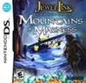 Jewel Link Chronicles: Mountains of Madness Image
