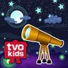 TVOKids Explore the Night Image