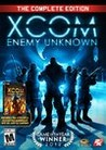 XCOM: Enemy Unknown - The Complete Edition Image