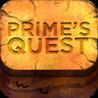 Prime's Quest Image