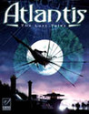 Atlantis: The Lost Tales Image