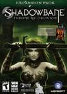 Shadowbane: Throne of Oblivion Image