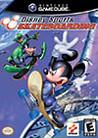 Disney Sports Skateboarding Image
