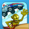 Zombie Road Trip Image