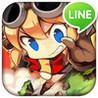 LINE WIND runner Image