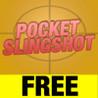 Pocket Slingshot Image