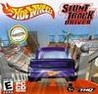 Hot Wheels: Stunt Track Driver Image