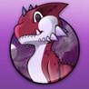Dragon Life - Flying Fireball Quest Image