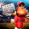 Super Mega Baseball Image