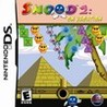 Snood 2: On Vacation Image