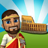 Monument Builders - Colosseum HD Image