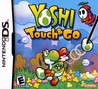 Yoshi Touch & Go Image