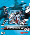 NHL Powerplay 98 Image