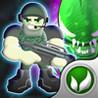 Aliens vs Space Marines Image