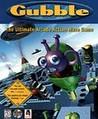 Gubble Image