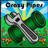 Crazy Pipes! Image