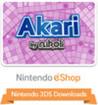 Akari by Nikoli Image