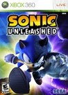 Sonic Unleashed: Apotos & Shamar Adventure Pack Image