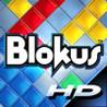 Blokus HD Image