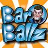 BarBallz Image