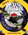 Rowan's Battle of Britain Image