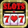 Slots: Valentine's Edition Image