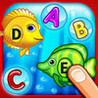 ABC Spell - Fun Way To Learn Image