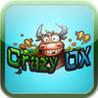 Crazy Ox Image