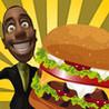 Burger Jam Master Image
