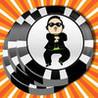 Gangnam Style Slots Pro Image