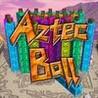 Aztec Ball Image
