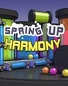 Spring Up Harmony Image