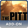Fallout 3: The Pitt Image
