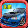 Baron Racing Image