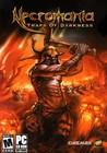 Necromania: Traps of Darkness Image