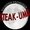 Vampire Problem? Steak-umm Image