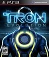 TRON: Evolution Image