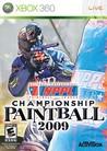 NPPL Championship Paintball 2009 Image