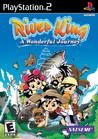 River King: A Wonderful Journey Image
